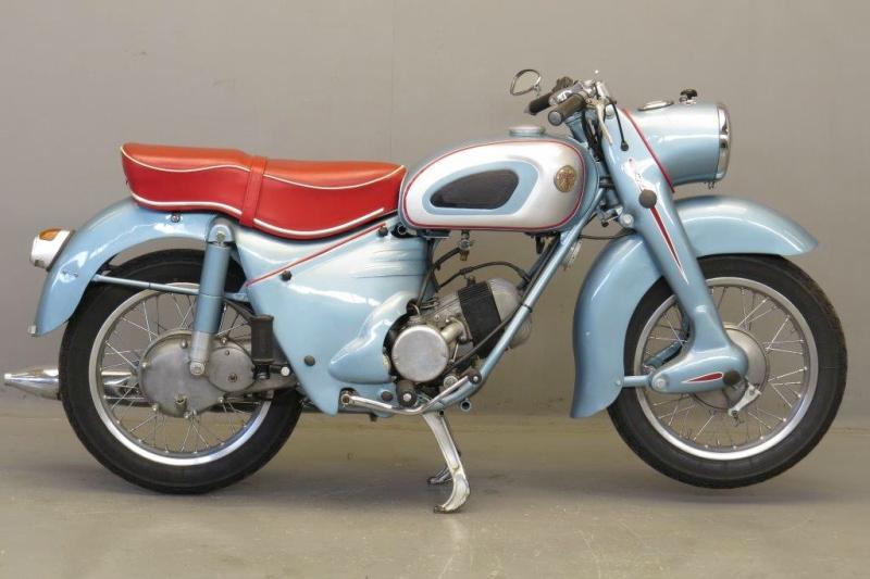 Victoria-1955-KR21-Swing-1.jpg