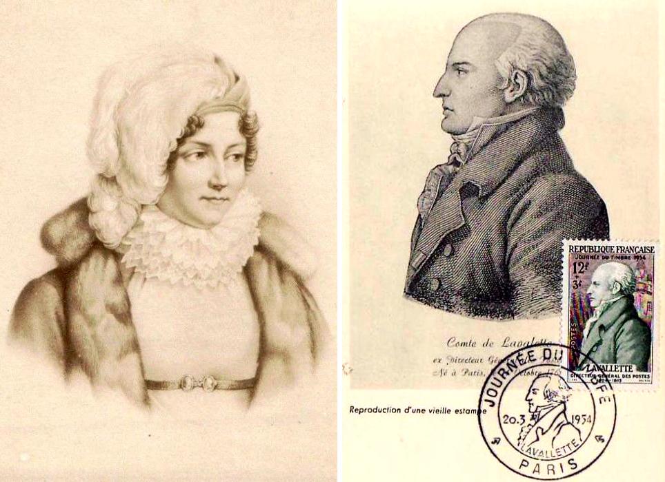 Супруги Лавалетт.png