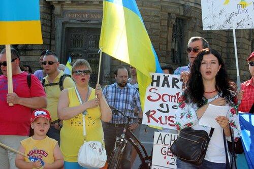 Из-за террористов на Луганщине погибло уже 250 человек, - ОБСЕ - Цензор.НЕТ 5366