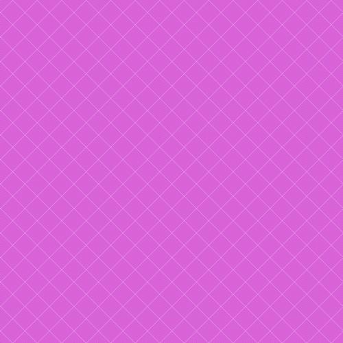0_584b1_7e61379b_orig.png