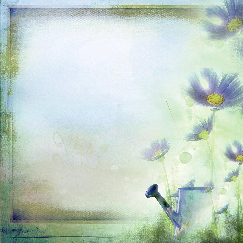 Sweet_Easter_Florju_p (6).jpg