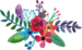 1_Bouquets-topia (12).png