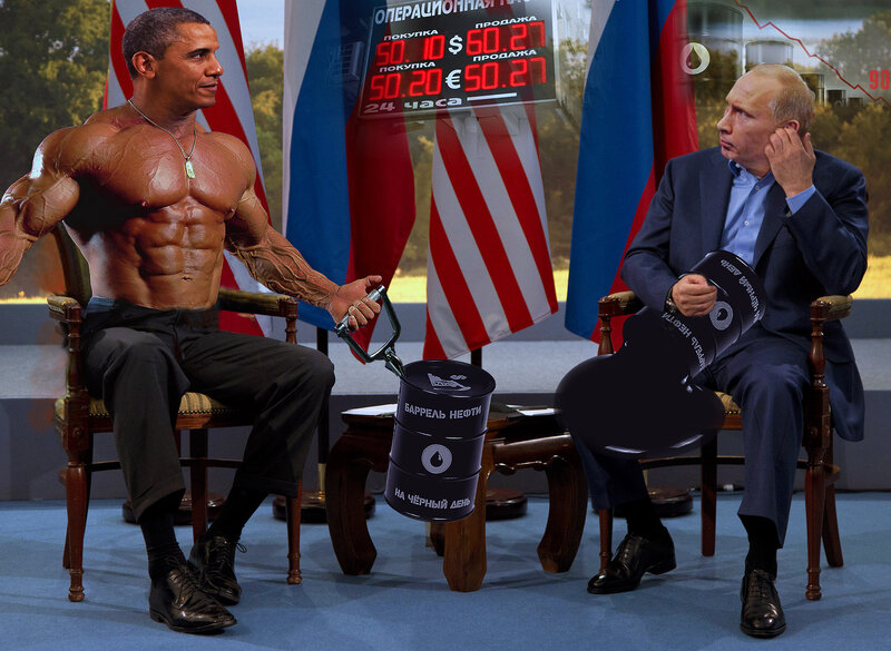 Европейские лидеры решили проигнорировать Путина на саммите в Милане, но ситуация в Украине будет в центре внимания - Цензор.НЕТ 7817