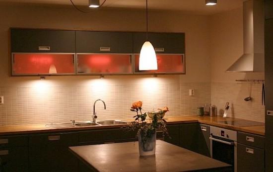 osvehjenie dly kuchni.jpg 10.jpg