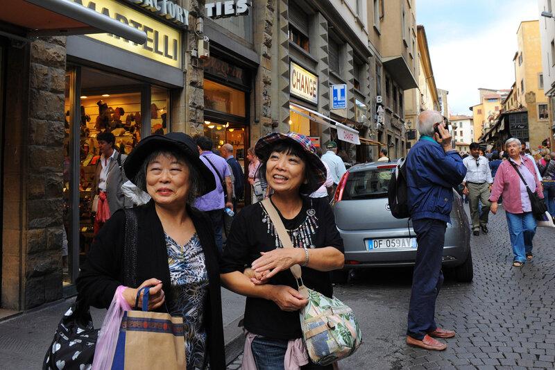 Японские бабушки онлайн фото 661-396