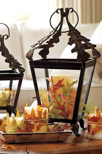 fall-leaves-and-candles1.jpg