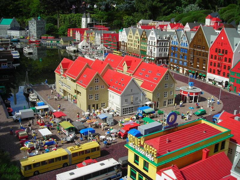 Bryggen-in-Bergen.jpg