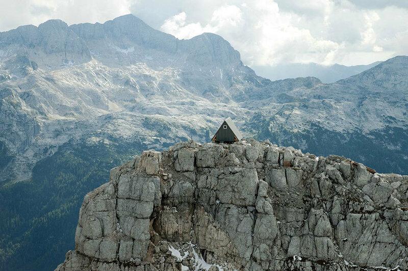 Эротика в альпах обычаи в хорошем качестве 720 фотоография