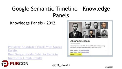 semantic-web-knowledge-graph-and-other-changes-to-serps-a-google-semantic-timeline-24-638.jpg