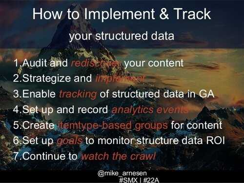 eight-more-ways-to-implement-and-track-structured-data-by-mike-arnesen-35-638.jpg