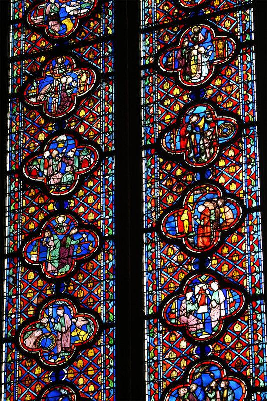 Sainte Chapelle (12).jpg