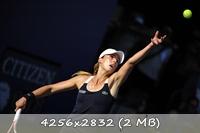 http://img-fotki.yandex.ru/get/6801/274115119.2/0_10beb0_41e113b0_orig.jpg