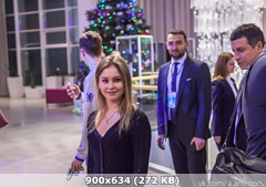 http://img-fotki.yandex.ru/get/6801/348887906.13/0_13efb5_81c931f6_orig.jpg