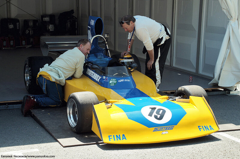 Лето. Москоу Сити Рейсинг. Surtees. 12.07.14.01..jpg