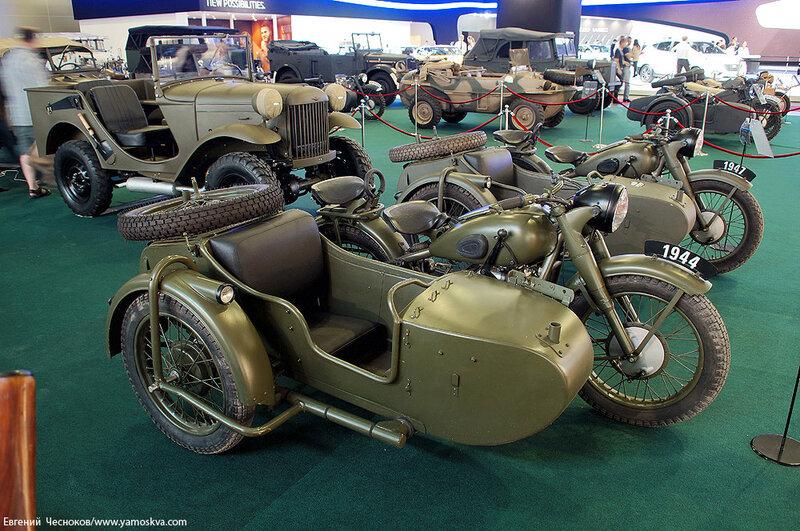 Лето. ММАС ретро. мотоциклы М73. 27.08.14.16...jpg