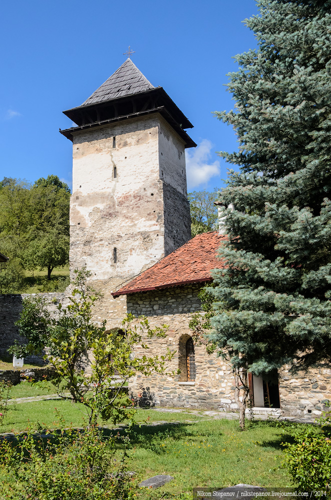 Serb3-064.jpg