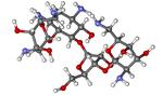 Неомицин (Neomycin)-CID_8378.png