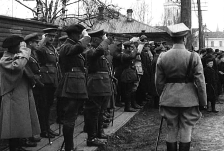 arkhangelsk_1919_pol_parade_7.jpg