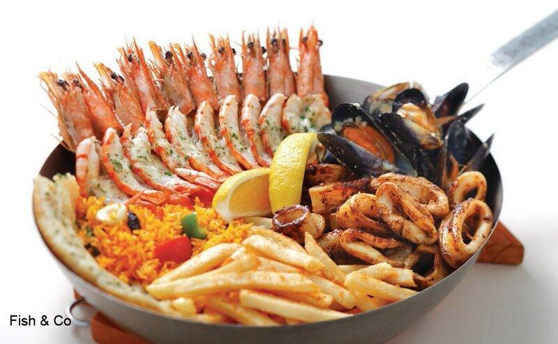 Seafood_Platter_for22.jpg
