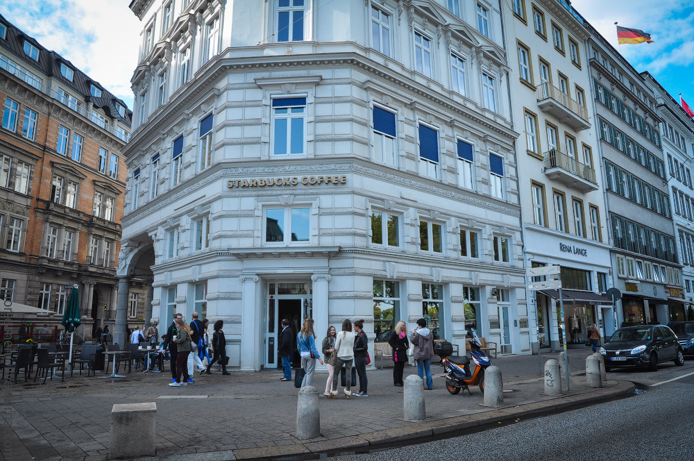Hamburg-Center-(44).jpg