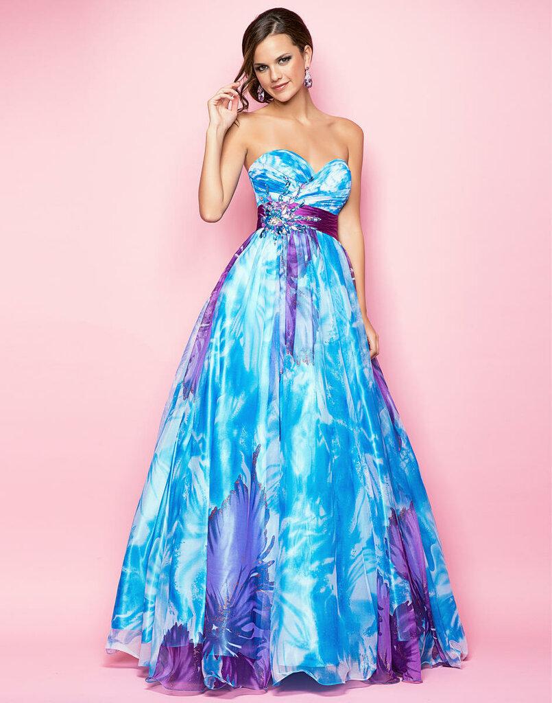 смотреть картинки очень красивые платья