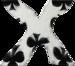MRD_HofCards_ALPHA_X.png