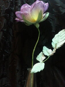 Роза - царица цветов 3 - Страница 2 0_1068a3_bc23d7d0_M