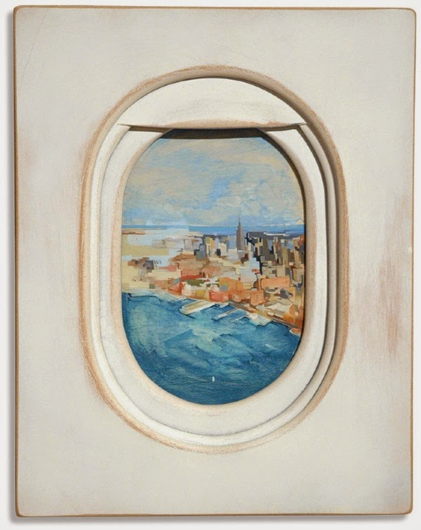 Window seat, Jim Darling.jpg