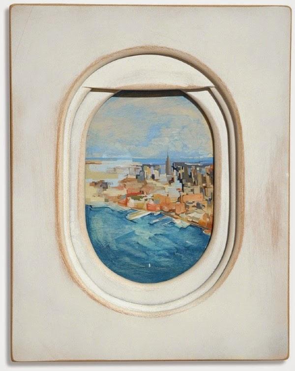 Window seat, Jim Darling.jpg