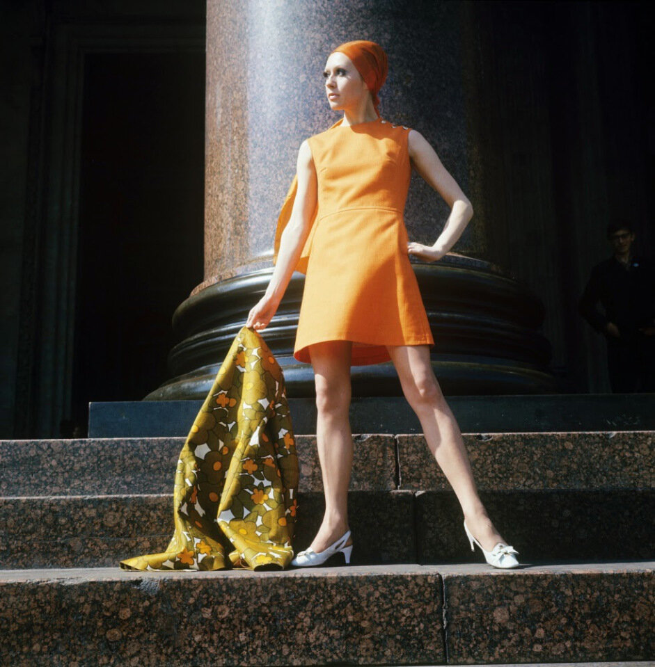 soviet-fashion-of-the-1960s-and-1970s-1.jpg
