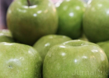 Россия ввела запрет на импорт фруктов из Молдовы