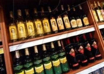 Десять винодельческих компаний Молдовы проникли на рынок США