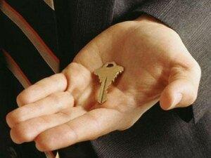 Выгода от аренды квартиры во время путешествия