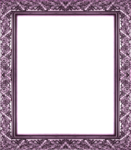 Angelica's Winter Frames (3).png