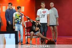 http://img-fotki.yandex.ru/get/6802/14186792.a5/0_e69e2_75052431_orig.jpg