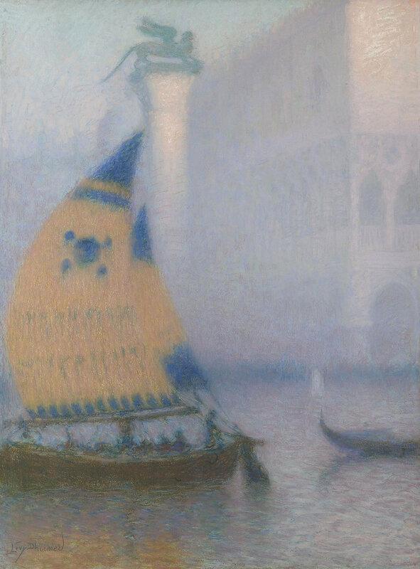Lucien Levy-Dhurmer - Venice 02.jpeg