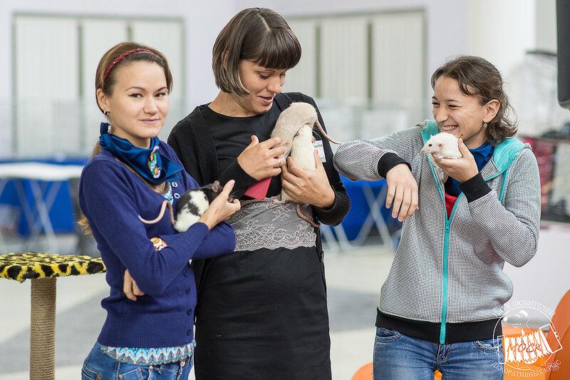 http://img-fotki.yandex.ru/get/6802/14994209.42/0_d0ca3_8be43e91_XL.jpg