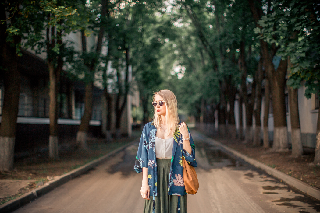 annamidday, top russian blogger, russian fashion blogger, blogger, fashion, style, fashionista, topshop, summerseekers, topshop russia, coolhunters, модный блогер, российский блогер, ТОП блогер, summer look, ootd, lookoftheday, streetstyle, популярный блогер, next, massimo dutti