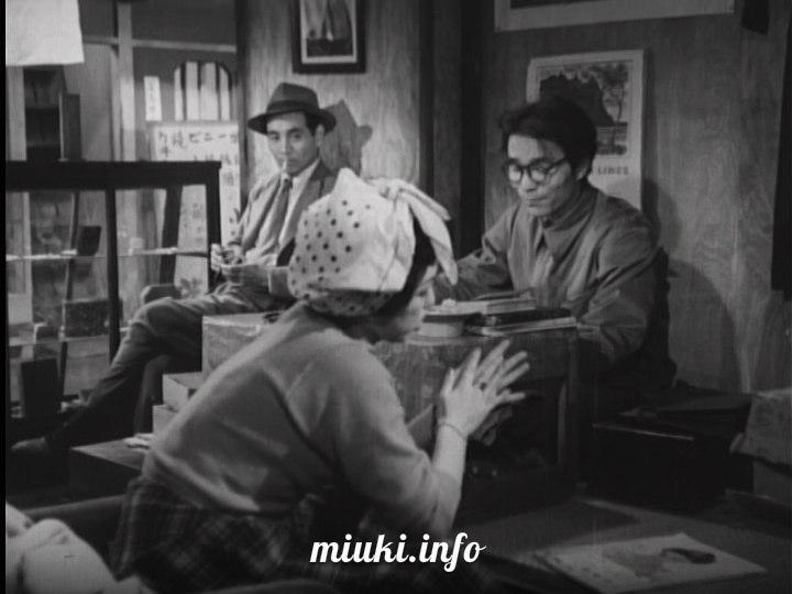 Японский кинематограф. Немного истории