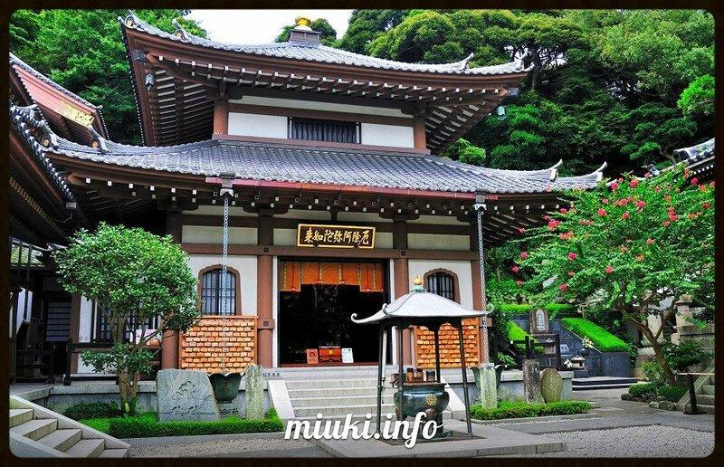 Японская архитектура, дворцы, замки, храмы