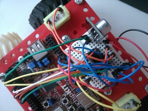 Робот Машинка - Робот Таракан-06.jpg