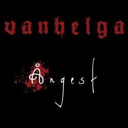 Vanhelga > Ångest (EP) (2011)