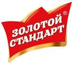 логотип Золотой Стандарт.jpg