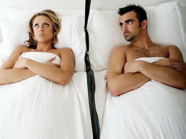 брак с проституткой