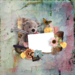 yyYelina_Timegoesby_album  (2).png
