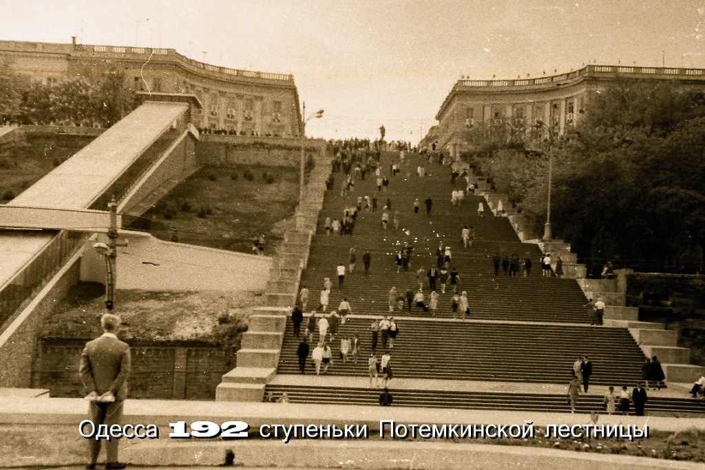 Барвенко Г34.jpg