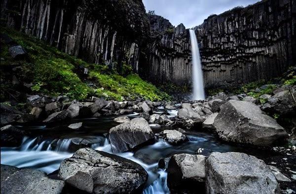 Исландия, рай на земле и северное сеяние 0 12cfd8 a043f6cf orig