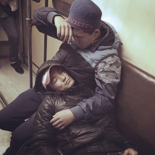 Фотограф из Пскова получил премию за лучшие фото в Instagram 0 14460e 7b3d0038 orig