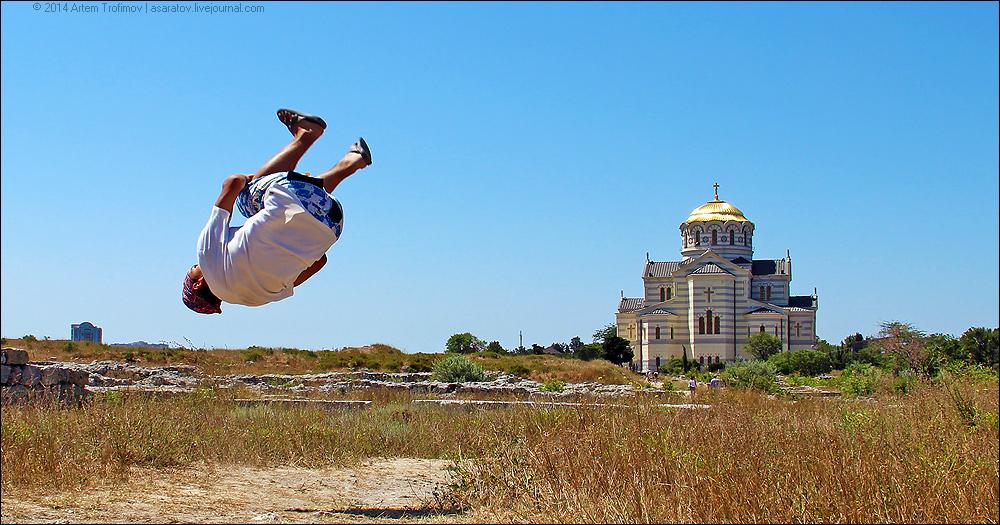 http://img-fotki.yandex.ru/get/6802/225452242.2d/0_13a1bc_2113a76e_orig