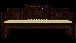 R11 - Oriental World 2014 - 029.png